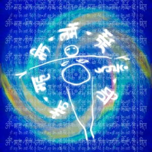 Lhamo Dorje