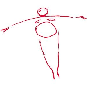 ALL ABOUT ENLIGHTENMENT